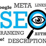 SEO For Beginners: How to Implement SEO in Website