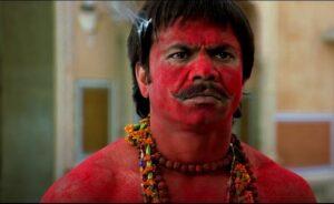 Bhool-Bhulaiyaa-Full-Movie-Download-Pagalworld