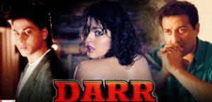 darr full movie download