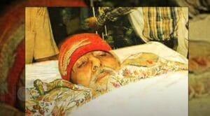 amitabh bachchan death