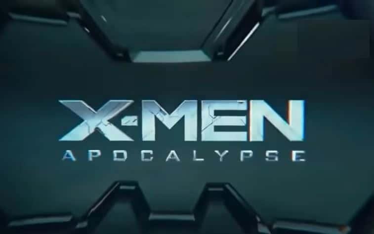 X Men Apocalypse Full Movie Download