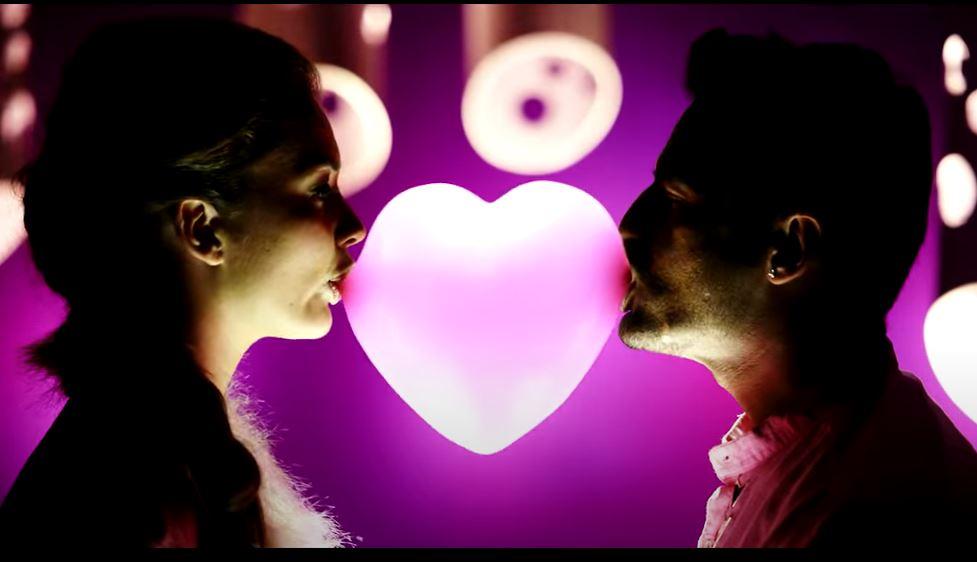 i hindi full movie download filmyzilla