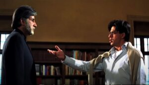 Mohabbatein Full Movie Download Filmywap 480p 720p