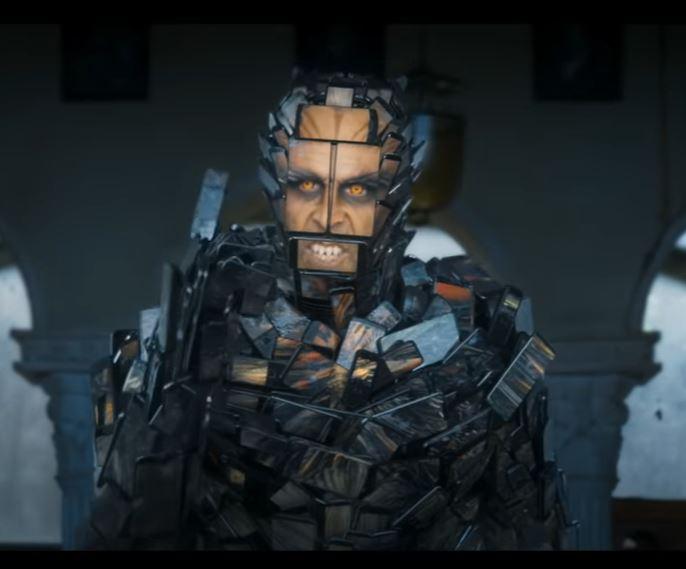 robot 2.0 movie download